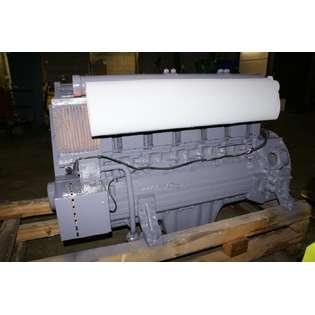 engines-deutz-part-no-f6l413fr-cover-image