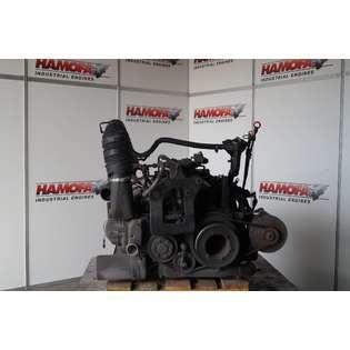 engines-mercedes-benz-part-no-om447-979-cover-image