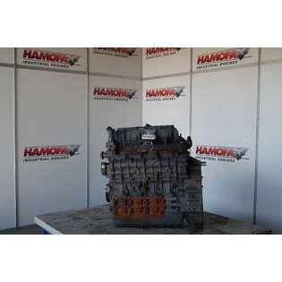 engines-kubota-part-no-v6108-cover-image