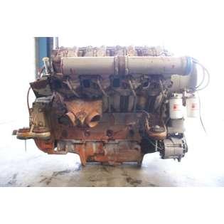 engines-deutz-part-no-f8l413f-103062-cover-image
