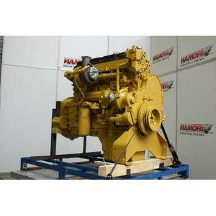 engines-caterpillar-part-no-c13-cover-image
