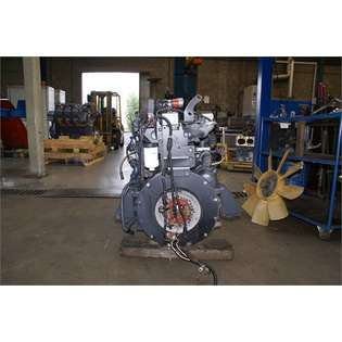 engines-komatsu-part-no-s6d114-e1-11414805