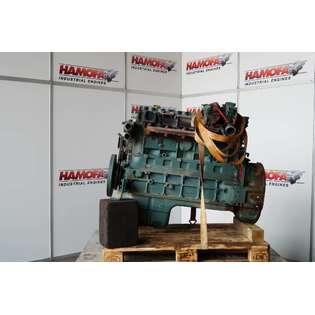 engines-volvo-part-no-d7e-gae3-103266-cover-image