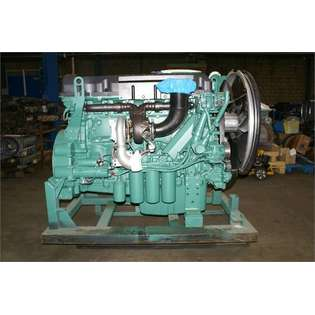 engines-volvo-part-no-tad952ve-cover-image