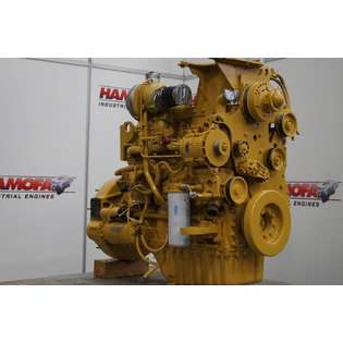 engines-caterpillar-part-no-3126-cover-image