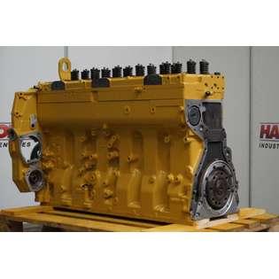engines-caterpillar-part-no-c12-long-block-cover-image