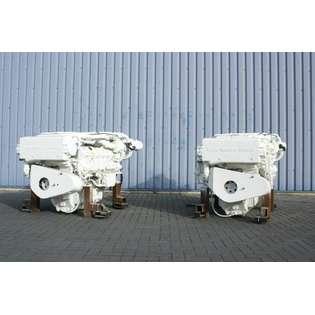 engines-man-part-no-d2842le409-11415018