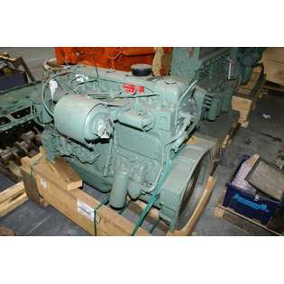engines-daf-part-no-dns-620-cover-image