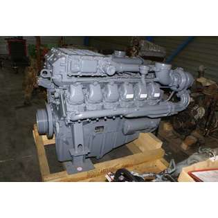 engines-man-part-no-new-factory-engines-cover-image