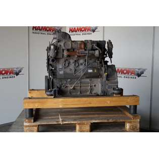 engines-deutz-part-no-tcd2012l042v-103071-cover-image