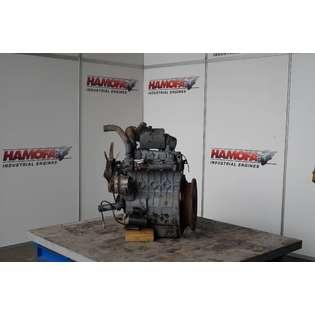 engines-perkins-part-no-104-22-kr-11415356