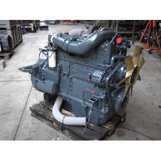 engines-daf-part-no-1160-cover-image
