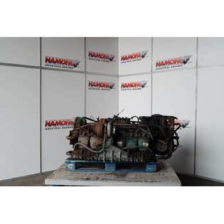 engines-volvo-part-no-dh10a285-cover-image