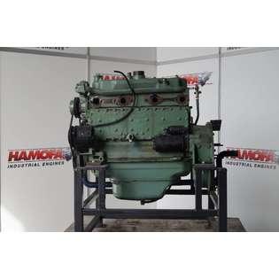 engines-mercedes-benz-part-no-om352-900-00-103187-cover-image