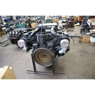 engines-mercedes-benz-part-no-om444la-cover-image