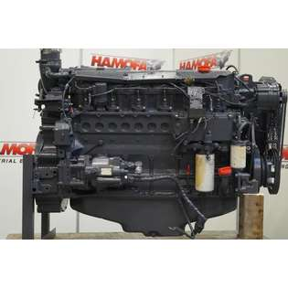 engines-deutz-part-no-bf6m1013-102994-cover-image