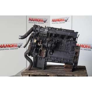 engines-man-part-no-d0826-lf08-cover-image