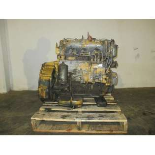 engines-isuzu-part-no-isu-cover-image