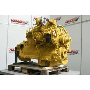 engines-caterpillar-part-no-3306-cover-image