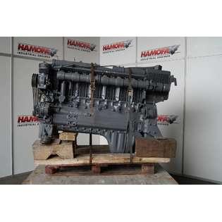 engines-deutz-part-no-f6l413fr-103050-cover-image