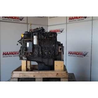 engines-cummins-part-no-qsb6-7-cover-image
