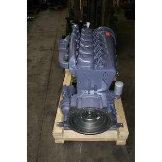 engines-deutz-part-no-f6l912-cover-image