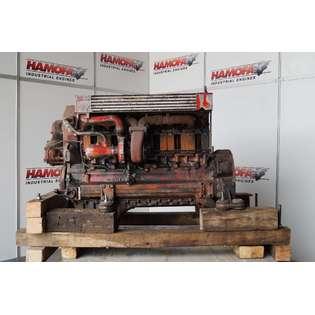 engines-deutz-part-no-bf6l513rc-cover-image
