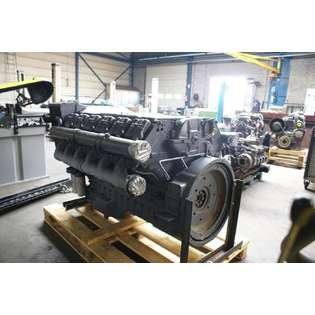 engines-deutz-part-no-f12l413fw-cover-image