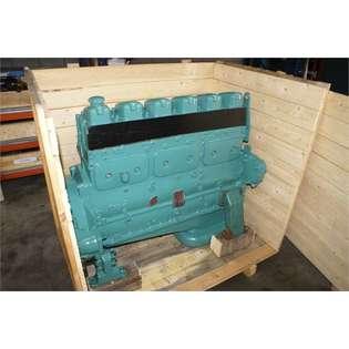 engine-volvo-twd-1210-p-long-block-11415748