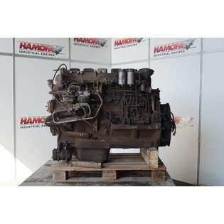 engines-man-part-no-d2876lf02-cover-image