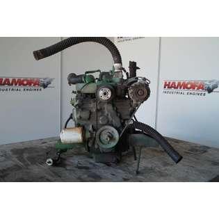 engines-kubota-part-no-v2203-cover-image