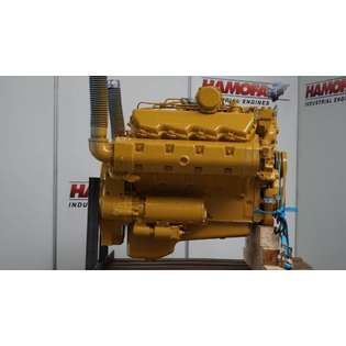 engines-caterpillar-part-no-3208-cover-image