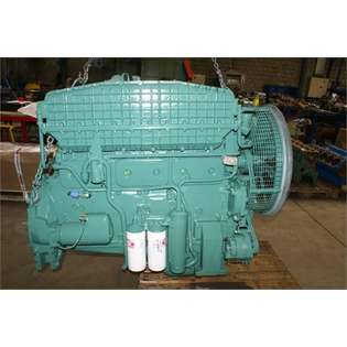 engines-volvo-part-no-td-101-ge-cover-image