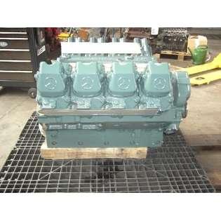 engines-mercedes-benz-part-no-om-442-la-long-block-cover-image