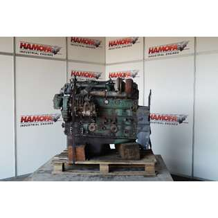 engines-volvo-part-no-td61a-cover-image
