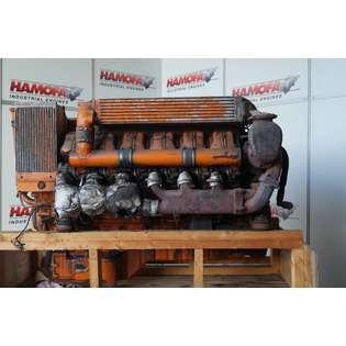engines-deutz-part-no-bf12l513c-cover-image
