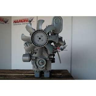 engines-kubota-part-no-v2203-103105-cover-image