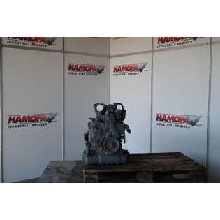 engines-kubota-part-no-v1702l4-103102-cover-image