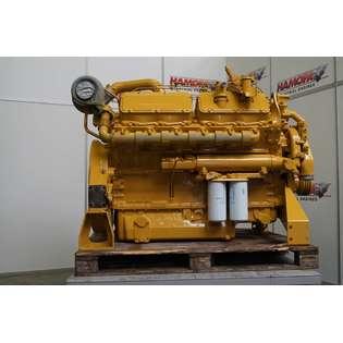 engines-caterpillar-part-no-3412e-cover-image