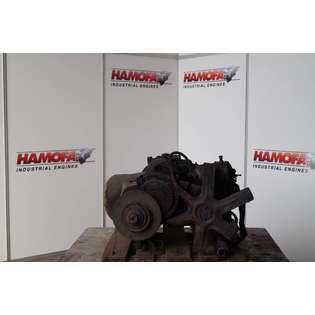 engines-mercedes-benz-part-no-om312-915-cover-image