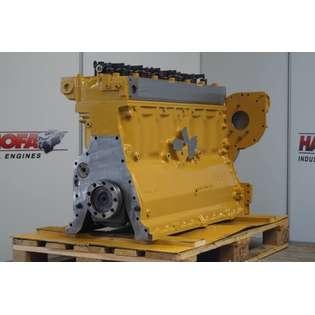 engines-caterpillar-part-no-3306-long-block-cover-image