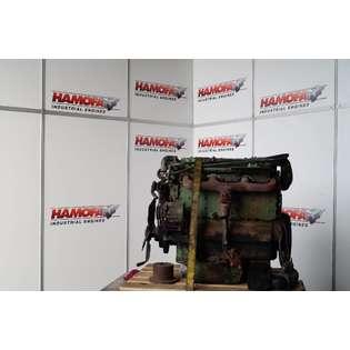 engines-mercedes-benz-part-no-om353-944-cover-image