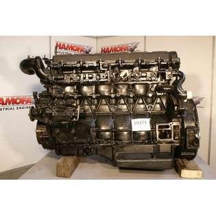 engines-man-part-no-d2676-loh02-cover-image