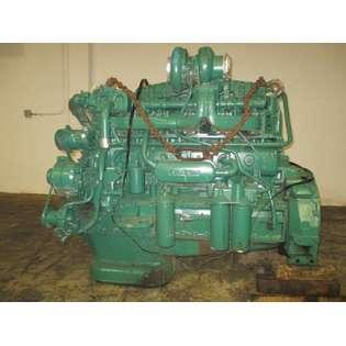 engines-volvo-part-no-penta-tdi64kae-cover-image