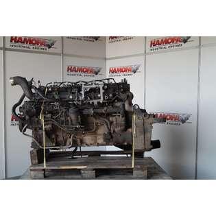 engines-man-part-no-d2066lf01-cover-image