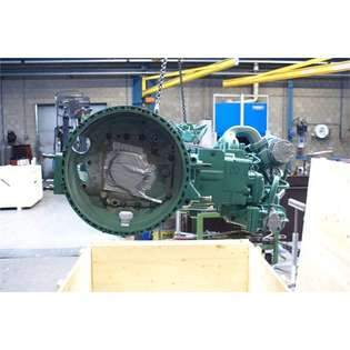 engines-volvo-part-no-dh10a-cover-image