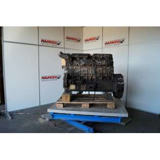 engines-daf-part-no-xf315m-l6-cover-image