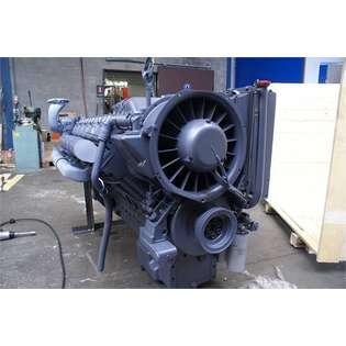engines-deutz-part-no-bf10l513-cover-image