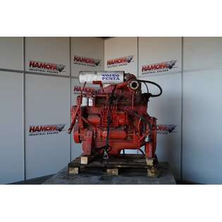engines-volvo-part-no-twd710v-cover-image