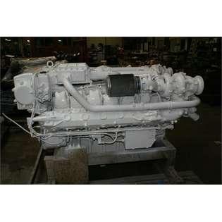 engines-man-part-no-d2842le406-cover-image